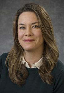Angela Larsen