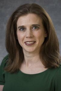 Molly Flannagan