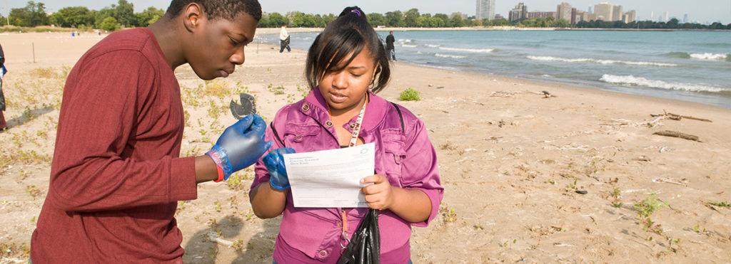 Adopt_a_Beach_Sept_Cleanup_3