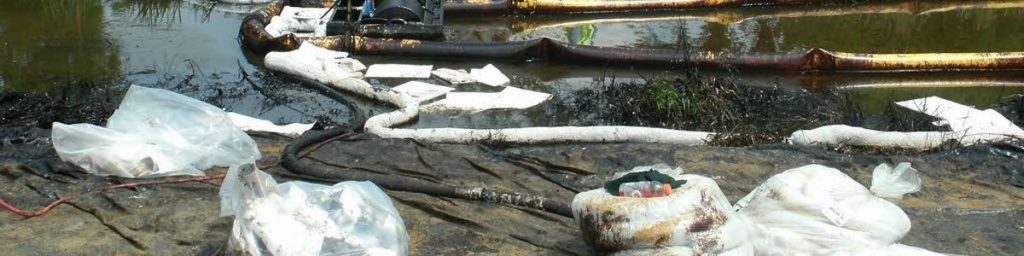 Kalamazoo_cleanup-by_EPA