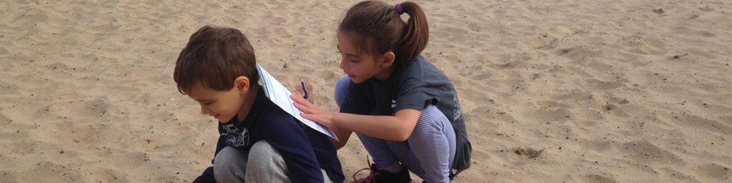 Kids_Helping_photo_by_Olga_Lyandres