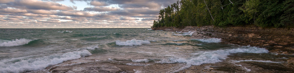 Lake_Superior_photo_by_Lloyd_DeGrane