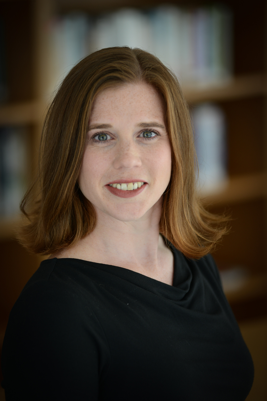 Molly Flanagan