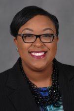 Crystal M.C. Davis