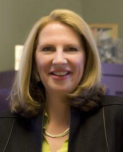 Lori Colman