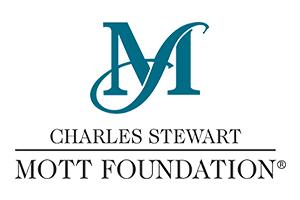 Charles Steward Mott Foundation