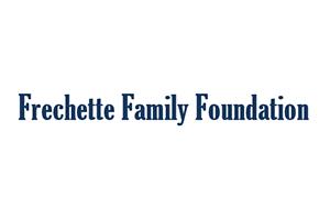 Frechette Family Foundation