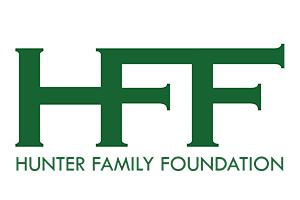 Hunter Family Foundation