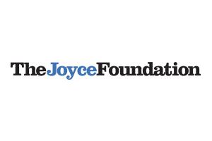 The Joyce Foundation