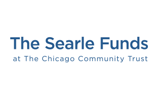 The Searle Funds at The Chicago Community Trust