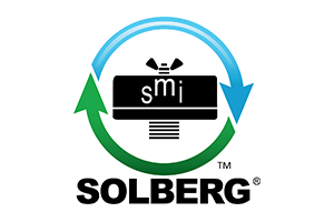 Solberg Manufacturing