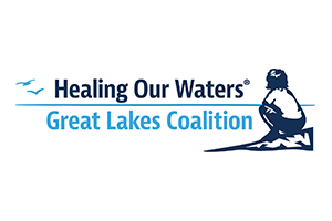 Healing Our Waters Great Lakes Coalition