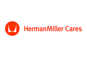 HermanMiller Cares