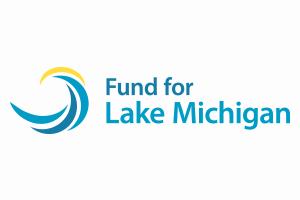 Fund for Lake Michigan